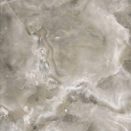 Pav.Silk Gris 45x45