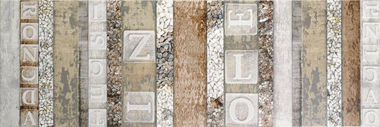 Decor 2214 Hueso Lineal Fang 22x67