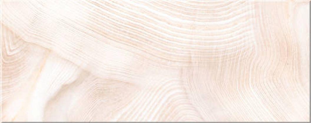 Agat Crema 20x50