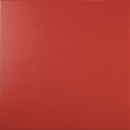 Red 40x40