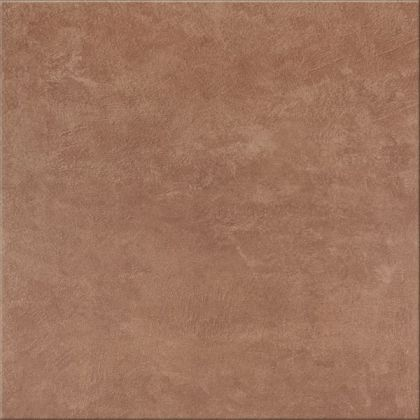 Brown 32x32