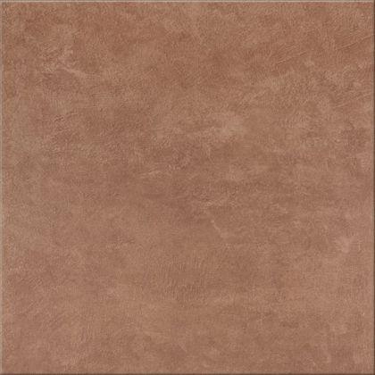 Brown 32x32
