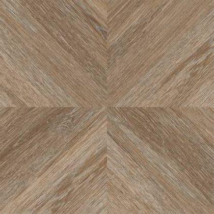 Oak Natural 59x59
