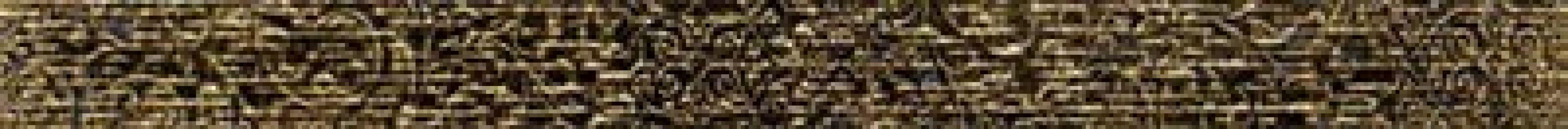 Emboss Gold 7x100