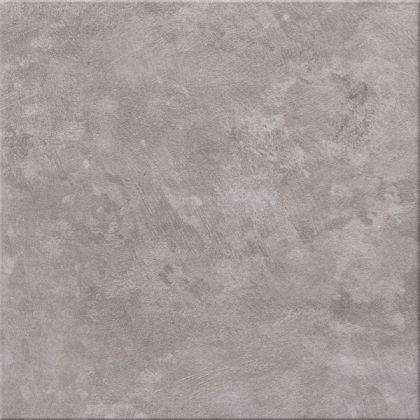Grey 32x32