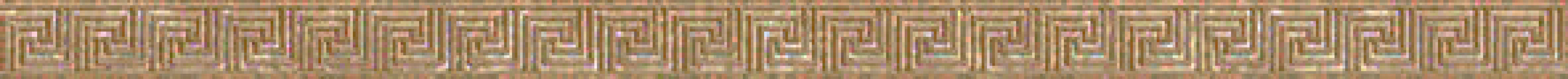 7 2x50