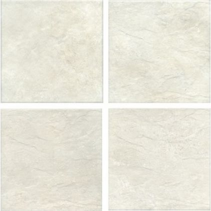 SG909500N белый 30x30