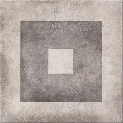 Grey Grafica 2 32x32