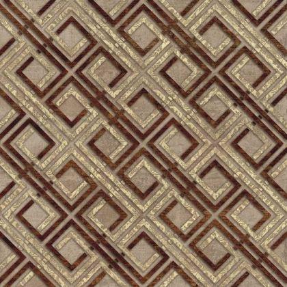 Mosaico 45x45