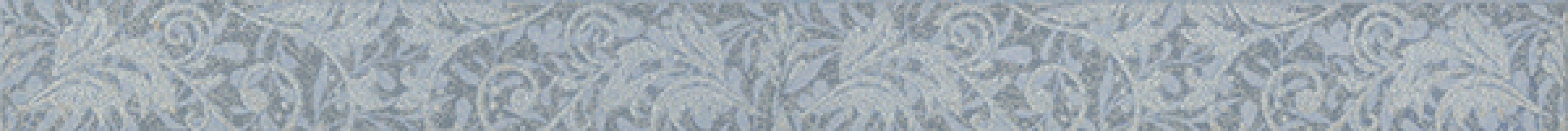 Mystic List-1 Aqua 4x50