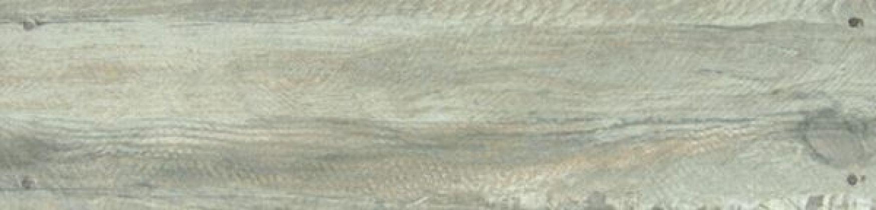 Grey 15x60