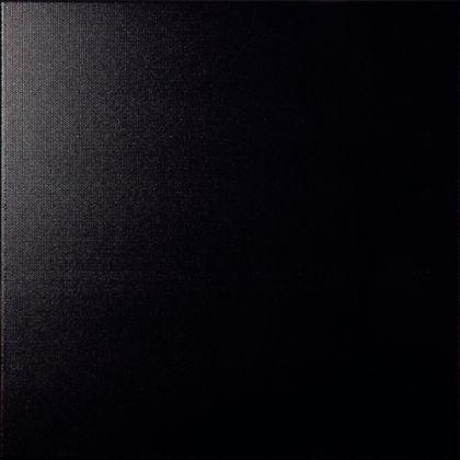 Black 40x40