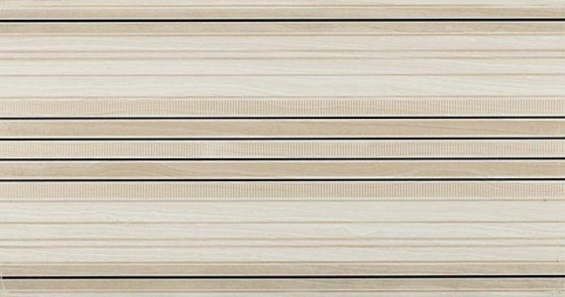Decor Beige Lineas 31x60