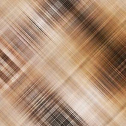 коричневый 45x45