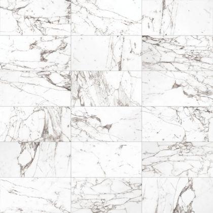 Venato Blanco 37x75