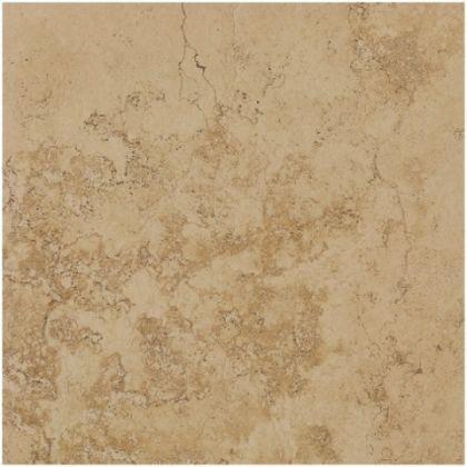 Beige Brown Mat. 60x60