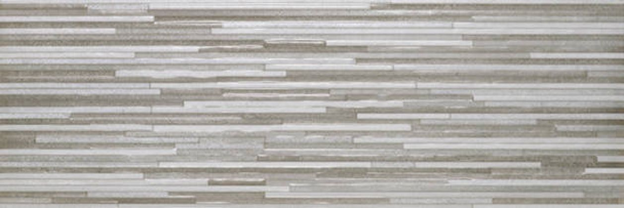 2214 Gris Relieve 22x67