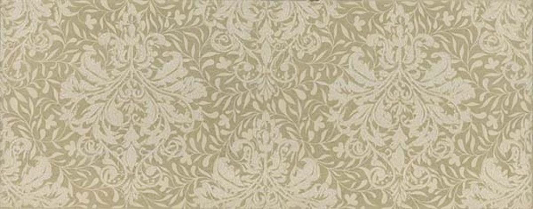 Mystic Decor-1 Beige 20x50