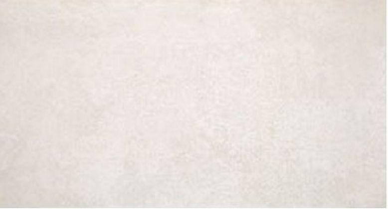 Creation White 30,5x56