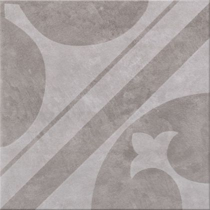 Grey Grafica 1 32x32