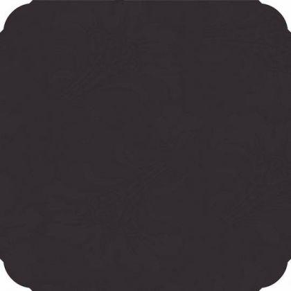 Negro 45x45