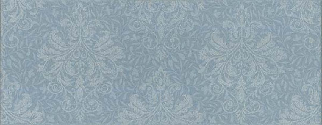 Mystic Decor-1 Aqua 20x50