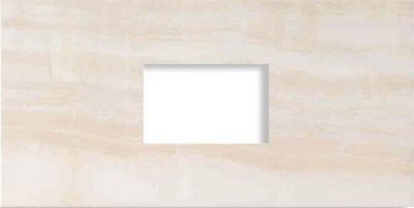 Ven.Onice Beige Aranda 25x50