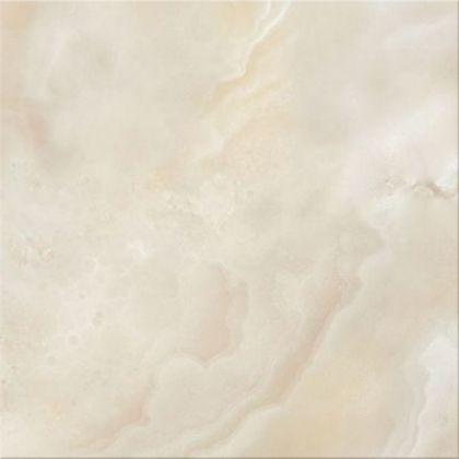 Vanilla Stone Beige 33x33