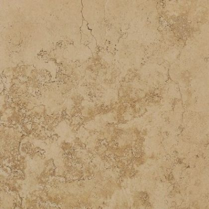 Beige Brown Mat. 40x40