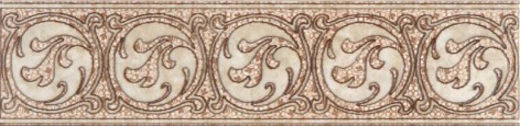 Раполано 9,8x40