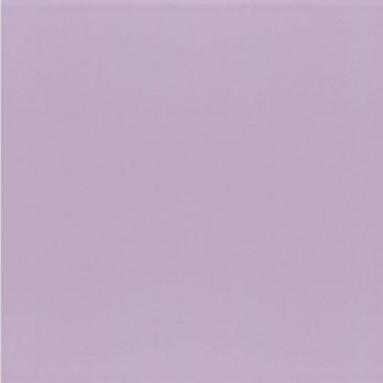 Purity Lilac 45x45