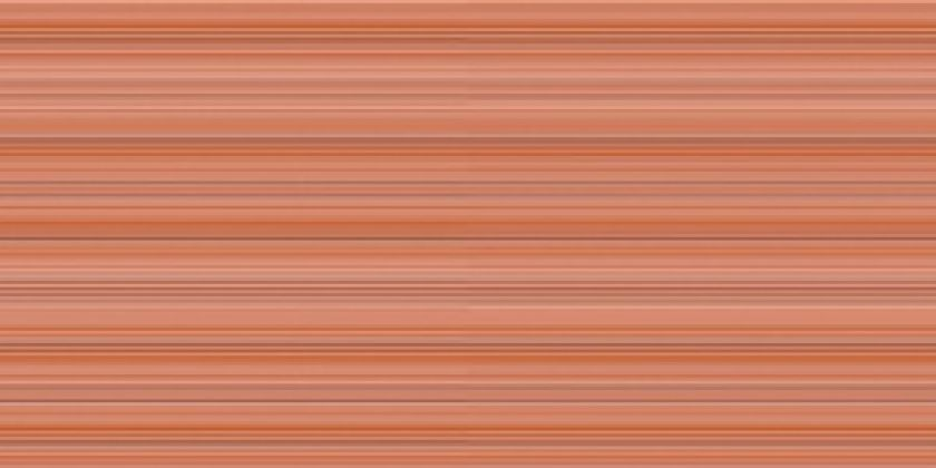оранжевый 25x50