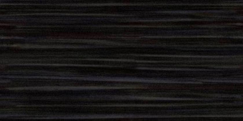 черный 25x50
