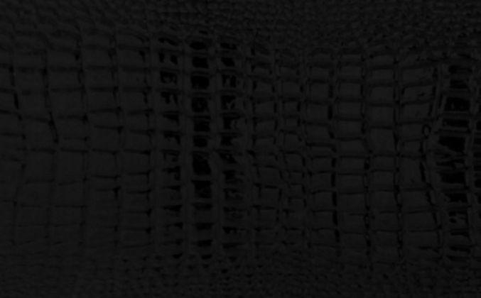 черный 31x50