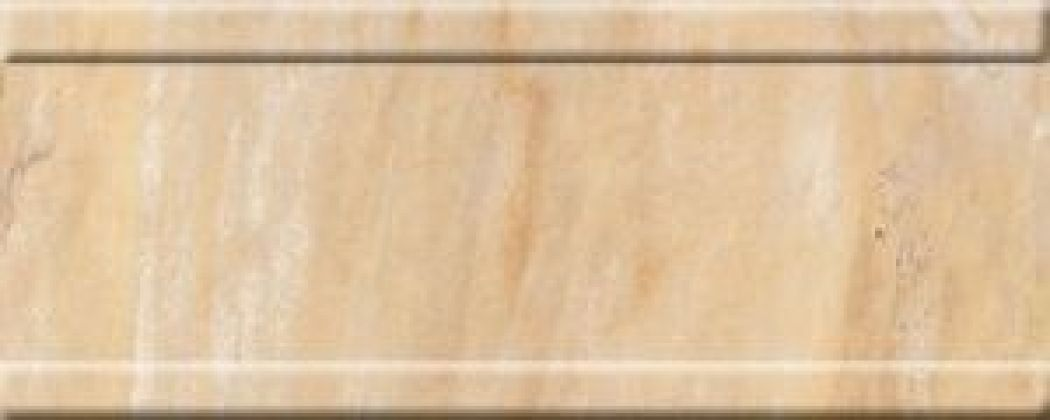 Монплезир 2 10x25