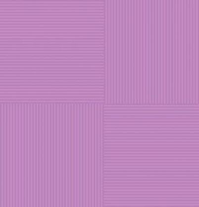 фиолетовый 30x30