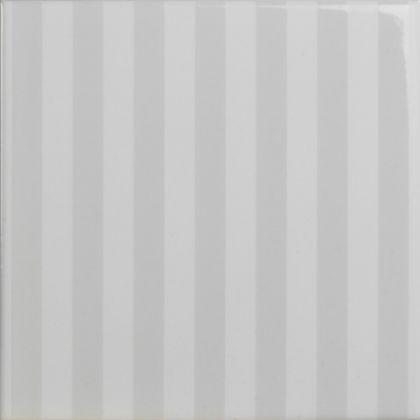 Blanco 20x20