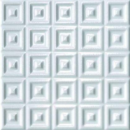 Quadra A Bianco Puro 20x20