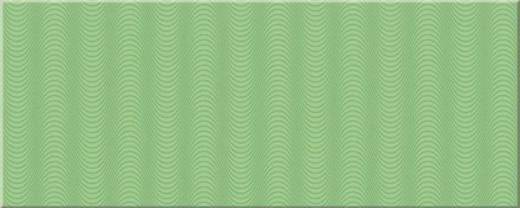 Verde 20,1x50,5