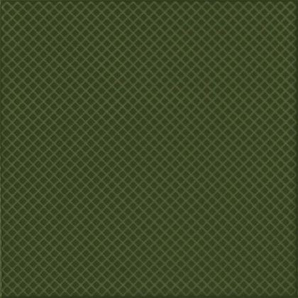 Regis Verde Botella 20x20