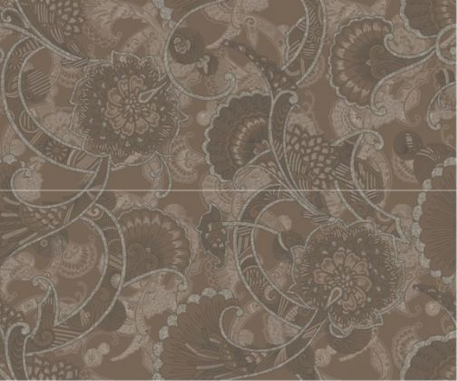 Taupe 2Pz 50x60