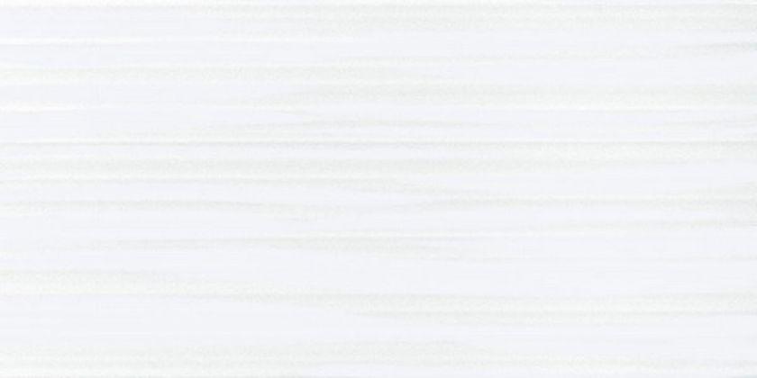 белый 25x50