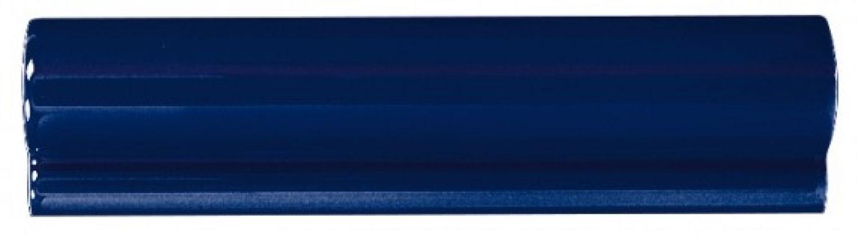 Moldura Cobalto Brillo 5x20