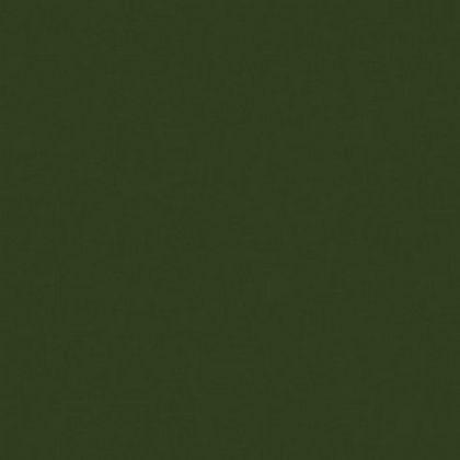 Brillo Verde Botella 20x20