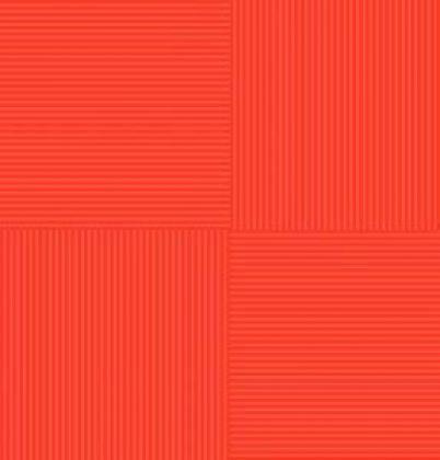 красный 33x33