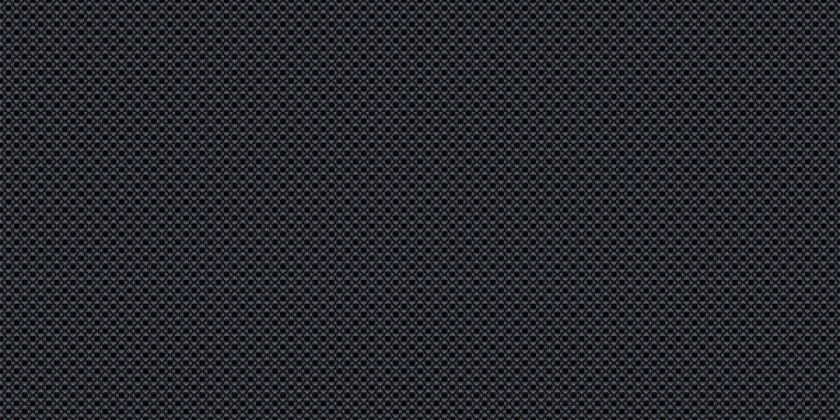 черный 20x40