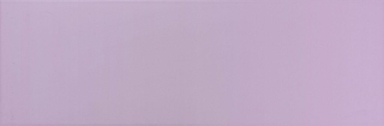 Lilac 20x60
