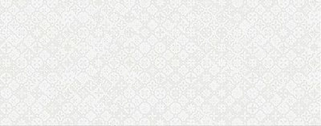Bianco 20,1x50,5
