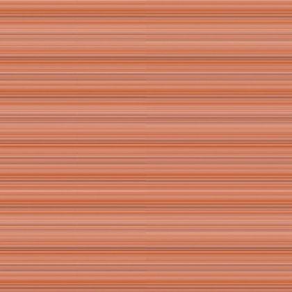 оранжевый 38x38