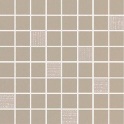 Mosaico Sand 20x20